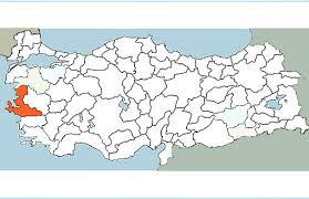 Image result for izmir haritasi