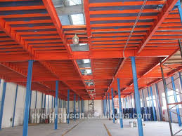 mezzanine floor mezzanine floor suppliers and manufacturers at alibabacom agri office mezzanine