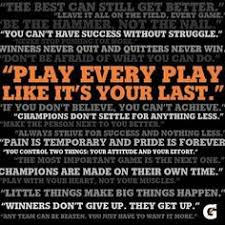 Image result for senior night quotes