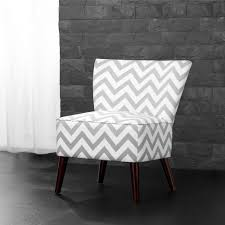 cafe lighting 16400 natural linen hanover cafe lighting living miccah arm chair duchess grey accent chair acm ad agency charlotte nc office wall