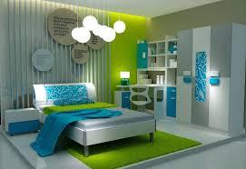 refreshing bedroom furniture ikea on bedroom with ikea childrens furniture 17 bedroom furniture sets ikea