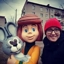 #дядяФедор Instagram posts (photos and videos) - Picuki.com