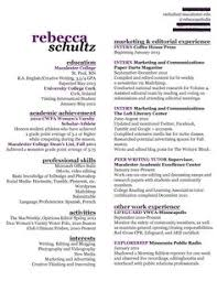 images about Copywriting Resumes on Pinterest Pinterest