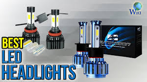zdatt h7 h4 h11 h1 9005 hb3 led canbus headlight bulb car light 12000lm 100w 6000k 12v 24v auto led lamp automobile