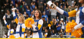 What Does it Cost to Attend Hofstra? | Admission | Hofstra University ...