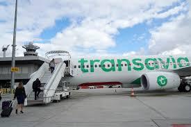 En plein vol Paris-Marrakech, un passager tente d'ouvrir une porte de l'avion