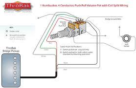 single humbucker wiring diagram single image mini humbucker wiring diagram jodebal com on single humbucker wiring diagram
