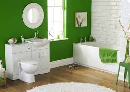 cabinet console with single panel most popular green wall paint colors ideas for best small bathroom innovation and modern white ceramic simple designer bathroom vanity cabinets
