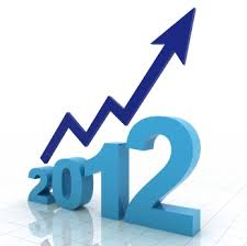 How To Build Websites And Get Traffic In 2012