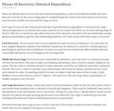 resume examples chemical dependency counselor httpresumecompanioncom nurse nursing career resume samples across all industries pinterest chemical dependency counselor resume
