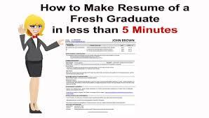 resume template for server set up samples setup create a  89 stunning create a resume template