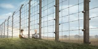movies like the boy in the striped pajamas magazine image source filmweb
