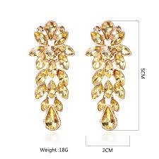 <b>Bestessy</b> Fashion Wedding Accessories <b>Antique</b> Bronze <b>Vintage</b> ...