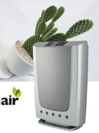Buy <b>air purifier</b> for online, with incredible discounts on AliExpress ...