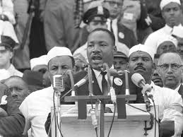powerful martin luther king jr quotes kinda kind i have a dream speech