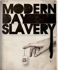 addiction to modern day gadgets and technology    the bad side of it modern day slavery to modern day gadgets