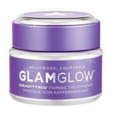 <b>Маска</b> для лица GLAMGLOW GRAVITYMUD Firming Treatment ...