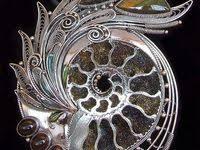 Women's jewelry: лучшие изображения (1111) в 2019 г.   Craft gifts ...