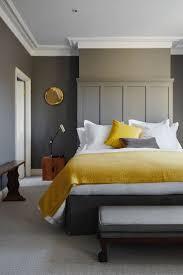 best  mustard bedroom ideas on pinterest  mustard yellow