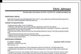 well written resume examples 24 cover letter template for example well written example of a well written resume