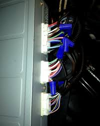 wiring diagram for is350 non mark l lexus is forum i have a 2011 is 250 and my amp is a little different from the previous pictures in this th this is a non navi non ml amp thank you for your help