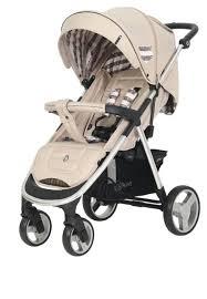 <b>Прогулочная коляска RANT</b> Caspia — купить по выгодной цене ...