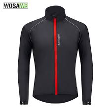 top 10 most popular reflective bike bicycle jersey <b>autumn warm</b> list ...