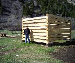 how to build a log cabin with dovetail notches pediatric dental office design open af home office