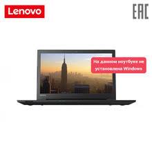 Купить товары <b>Lenovo</b> от 7012 руб в интернет магазине Tmall ...
