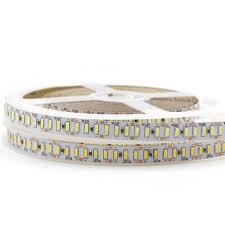 Detail Feedback Questions about <b>5M</b> LED Strip light 3014 <b>4014</b> ...