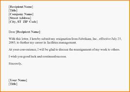 resignation letter template word letter template word resignation letter template word resignation letter template jpg