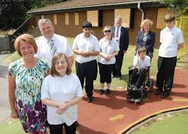 dudley school and colleges scoop pound m to fund extra places for dudley school and colleges scoop pound1 6m to fund extra places for kids complex needs from halesowen news