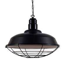 black large factory pendant light size cable steel eden contemporary modern hanging ceiling pearl interior beautiful lighting uk