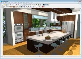 Kitchen Design Freeware Kitchen Design Programs Country Kitchen Designs