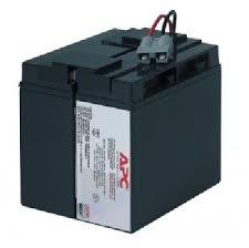 APC RBC7 купить <b>батарею</b> для <b>UPS APC</b> RBC7 цена в интернет ...