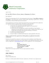 credit rating analyst resume