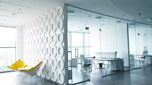 preview wallpaper office room style wall modern design 1920x1080 backgrounds office wallpapers