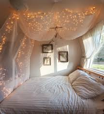 princess hanging bed canopy girls bedroom