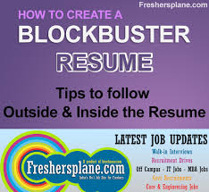 cheap resume writing services     do my computer homeworkonline resume writing service   affordable price     ability na