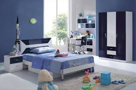 brilliant bedrooms in home bedroom design ideas with blue boys bedroom brilliant bedrooms boys