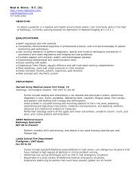 x ray tech job description resume veterinary technician rad gallery of job description for x ray technician