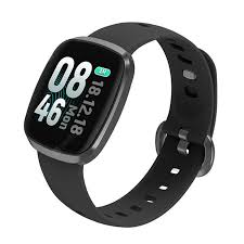 <b>ARMOON Smart Watch GT103</b> Android IOS Sports Smart Watch ...