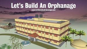 Image result for orphanage home pictures