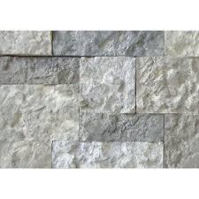 <b>Stone</b> Veneer & Accessories at Lowes.com