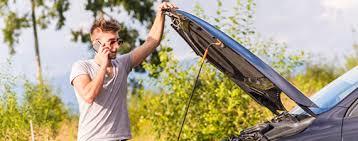Best Cheap Car Insurance in South Dakota - NerdWallet