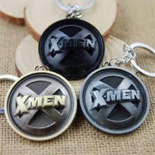 <b>X Men</b> Keyring Coupons, Promo Codes & Deals 2019   Get Cheap <b>X</b> ...
