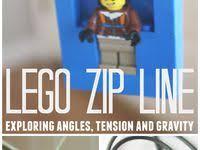 <b>Lego</b>: лучшие изображения (35) | Лего, Лего поделки и Лего ...