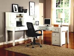 office design ideas for small business ideas small home office modern office interior design small business business office design ideas home fresh