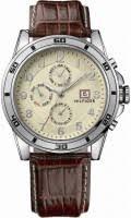 <b>Tommy Hilfiger 1790739</b> – купить наручные <b>часы</b>, сравнение цен ...