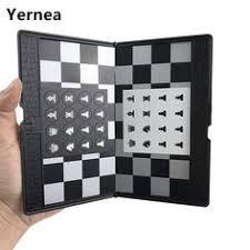 Leap professional <b>digital Chess</b> Clock Timer <b>Electronic</b> Watches ...